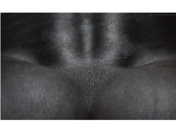 photo série noire human martinez nice