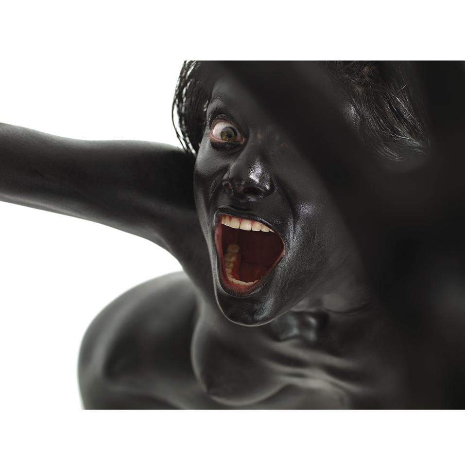 ecce homo série noire martinez nice