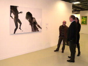 photographie expositions monaco